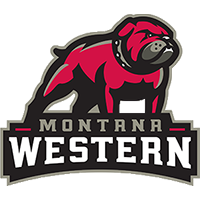 Montana Western, University of - Official Athletics Website